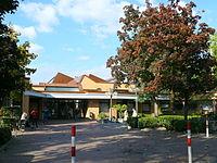Siemensstadt Buolstraße Sportzentrum.JPG