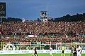 Siena Cosenza 1-3 Finale Pescara 2018.jpg