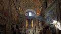 Siena Oratorio della Compagnia della Santissima Trinità.jpg