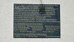 Sign on Haus Posen.JPG