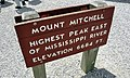 Sign on Mount Mitchell.jpg
