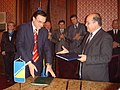 Signing of the Memorandum of Cooperation.jpg