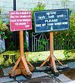 Signs in Sarahan, India.jpg