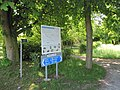 Signs on Icknield Way - geograph.org.uk - 1348389.jpg