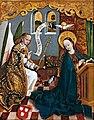 Silesia Annunciation.jpg