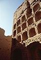 Silk Road 1992 (4368240106).jpg