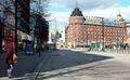 Siltasaarenkatu Helsinki 100416.png