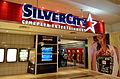 SilverCityFairview.jpg