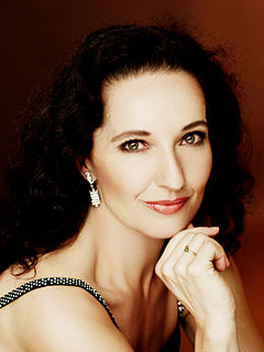 Silvia Weiss German operatic and concert soprano