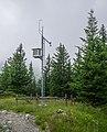 Silvretta - Wetterstation 01.jpg