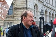 Simon Hughes2.jpg
