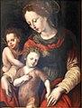 Simon de Châlons-Vierge à l'enfant.jpg