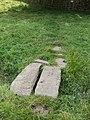 Simple Stone Bridge - geograph.org.uk - 1500964.jpg