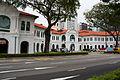 Singapore Art Museum, Singapore (4448644112).jpg