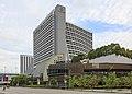 Singapore Marina-Mandarin-Singapore-Hotel-04.jpg
