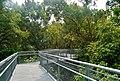 Singapore Southern Ridges Hilltop Walk 05.jpg