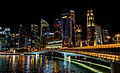 Singapore night.jpg