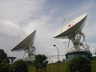 Telecommunications in Singapore Description of telecommunications in Singapore