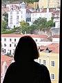 Sintra (18617045600).jpg