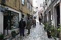 Sintra (3468309448).jpg