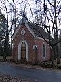 Sippola cemetery chapel.JPG