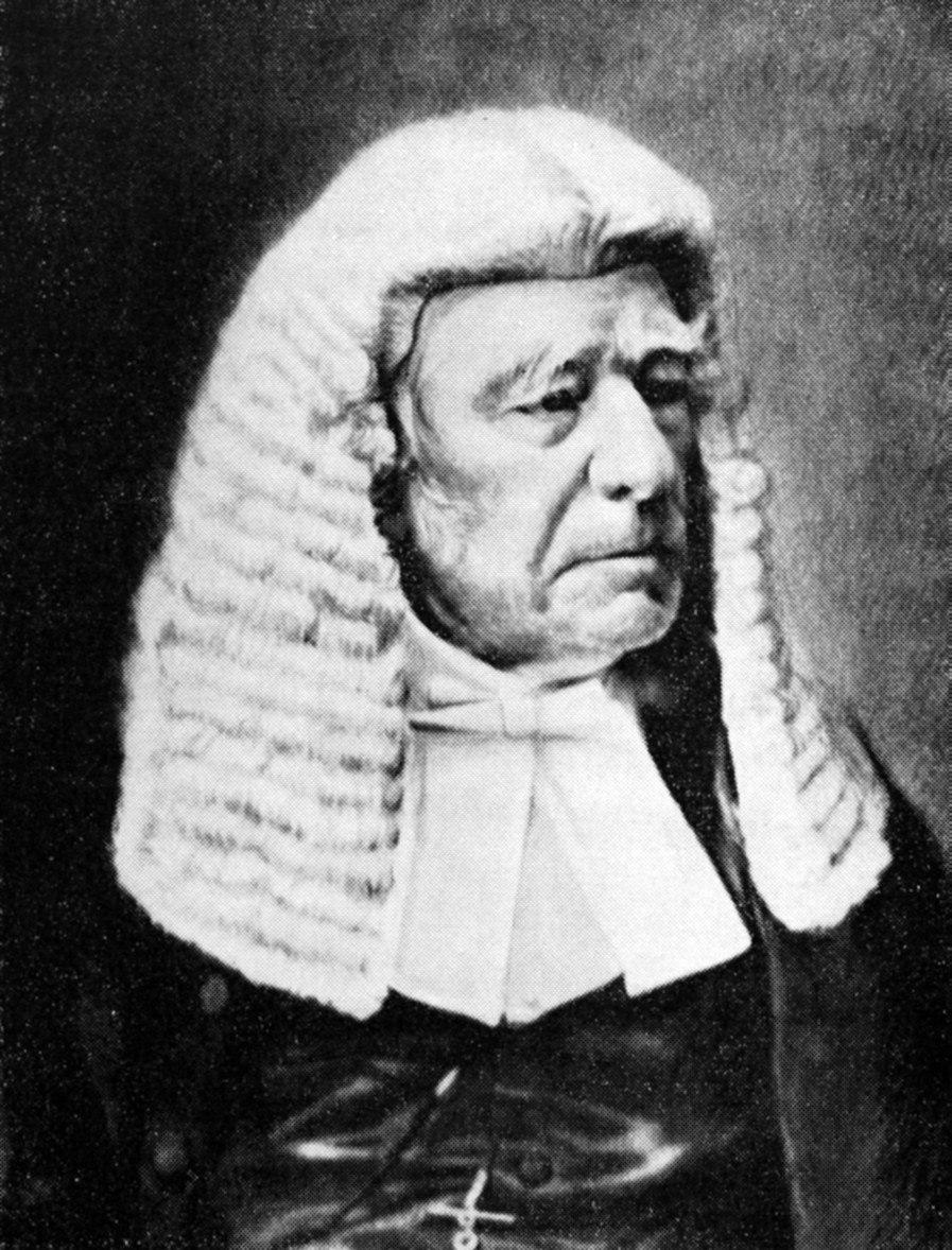 Sir Christoffel Brand00