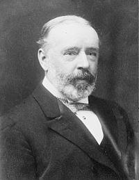 Sir Edwin Henry Egerton.jpg