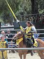 Sir Gregorio at Norcal Ren Faire 2010-09-19 3.JPG