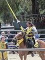Sir Gregorio at Norcal Ren Faire 2010-09-19 3.JPG