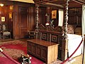 Sir Henry's suite (4145355164).jpg