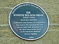 Sir Joseph Swan blue plaque.jpg