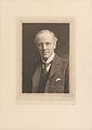 Sir Sidney Arthur Taylor Rowlatt.jpg