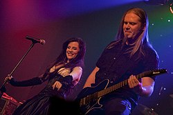 Sirenia-flickr001.jpg