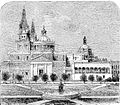 Sister Republic - The Grand Cathedral p.116.jpg