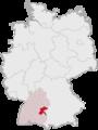 Situo-de-Alb-Donau-Kreis.png