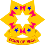 Sixth United States Army DUI.png