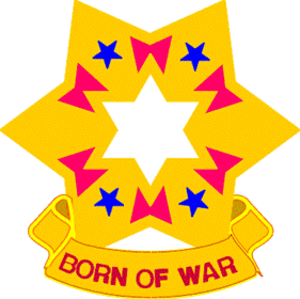 Sixth United States Army