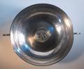 Skål-bowl - Hallwylska museet - 47892.tif