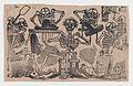 Skeletons as artisans MET DP868002.jpg