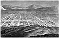 Sketch of Salt Lake 1860.jpg