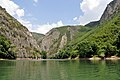 Skopje - Matka Lake 04.jpg