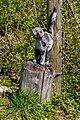 Skulpturenstraße Weisweil jm136522.jpg