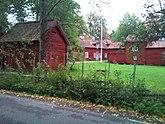 Fil:Skuttunge g a prästgård 110921c.jpg