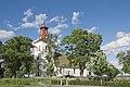 Skuttunge kyrka, Uppland.jpg
