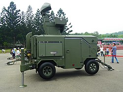 Skyguard Radar of ROCAF 20111009a.jpg