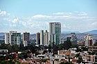Skyline Guadalajara.jpg