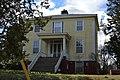 Sledge-Hayley House.jpg