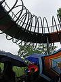 Slinky Springs to Fame - Eröffnung99914.jpg