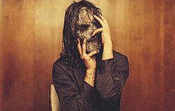 Slipknot-new-drummer.jpg