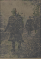 Slovak partisans.png